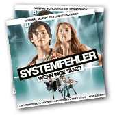 systemfehler band